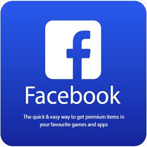 Facebook Cards