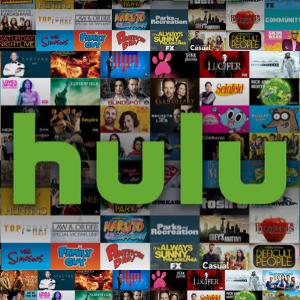 Hulu Cards